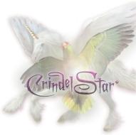 crindelstar-mp3-cardsm-copy