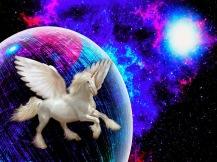 Planet CrindelStar 1