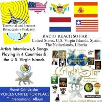 radio-reach-collage-092413